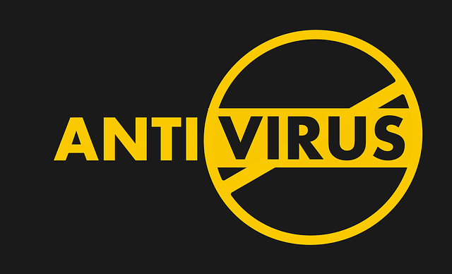 Android best Antivirus