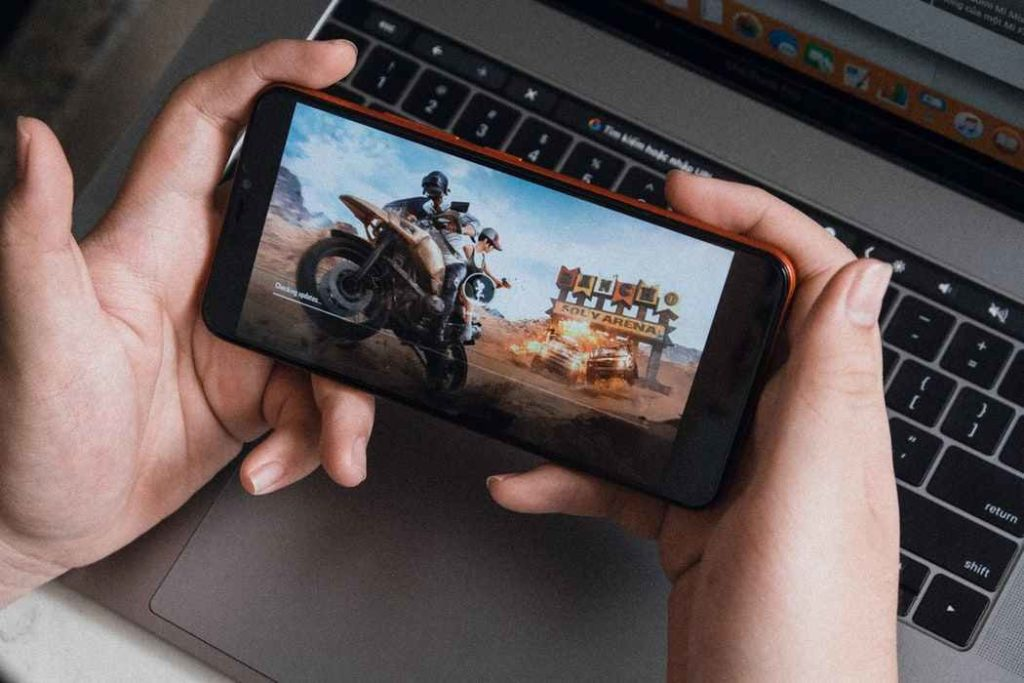Free Android Games download